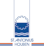 St. Antonius Houben